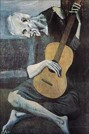 lgap599old-guitarist-1903-4-pablo-picasso-poster.jpg
