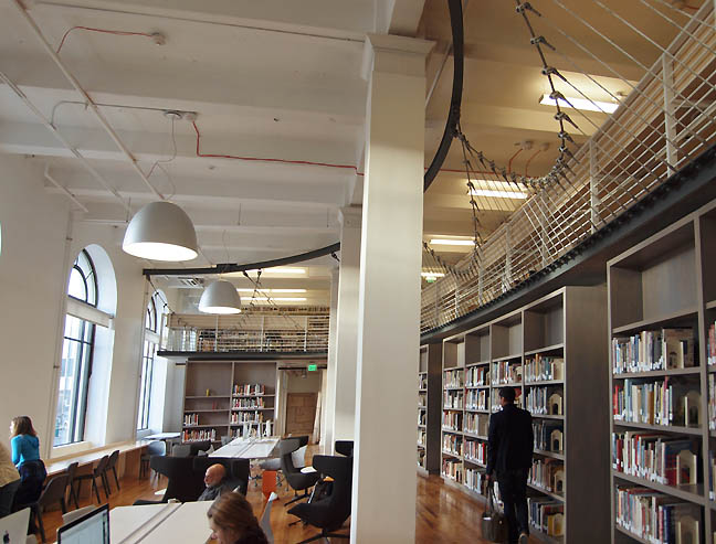 library_PNCA1_s.jpg