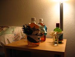 liquorcozies.jpg