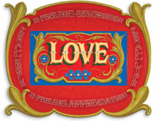 love-poster-web.jpg