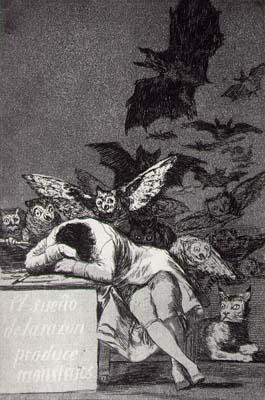 lucientes-sleepofreason.jpg
