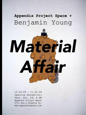 material_affair.jpg