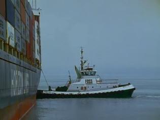 mccormick-tugboatstill.jpg