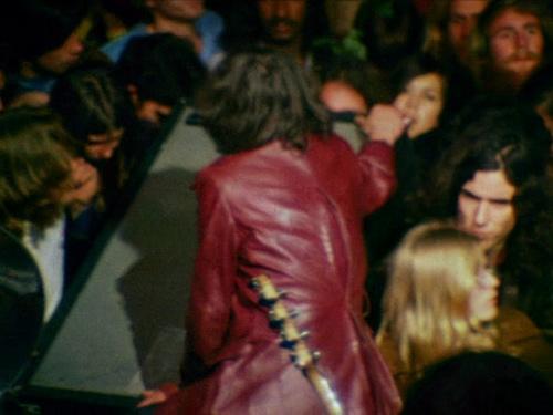 mikebray-gimmeshelter1970.jpg
