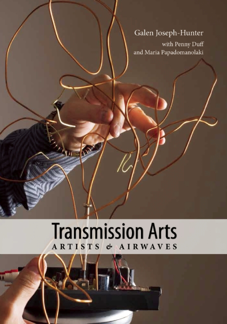 monograph bookwerks_transmission arts_cover.jpg