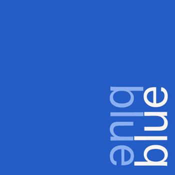 mp5-blue.jpg