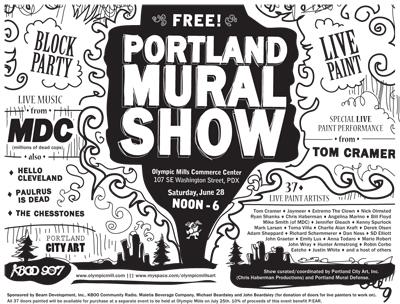 muralshow2008.jpg