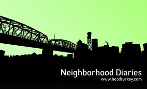 neighborhood-diaries-logo.jpg