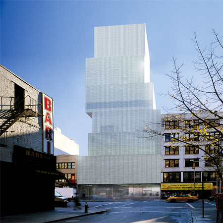 new_museum_facade.jpg