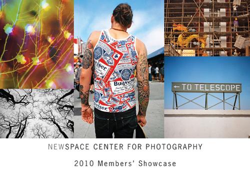 newspace-membercard10.jpg
