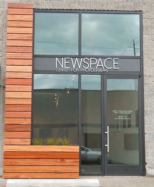 newspace_grand_expansion_fete.jpg