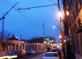 nightbuilding.jpg