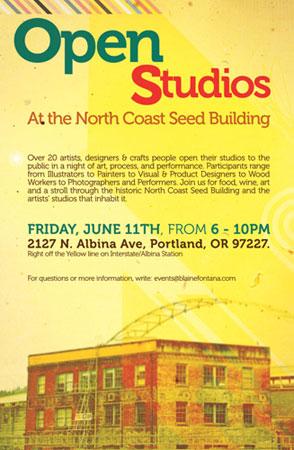 northcoast-openstudios.jpg