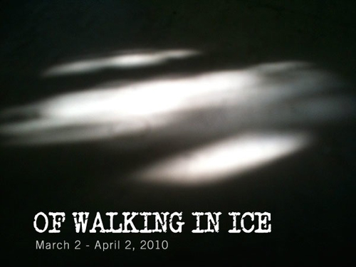 of-walking-in-ice.jpg