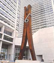 oldenburg_clothespin.jpg