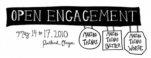 open-engagement-psu-2010.jpg