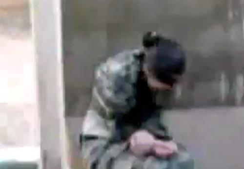 oresick_soldiersintheiryouth.jpg