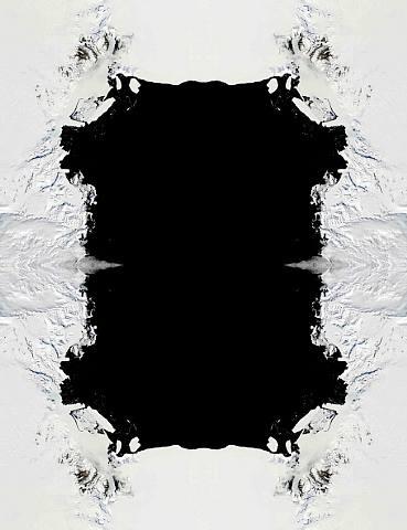 ovalle void.jpg