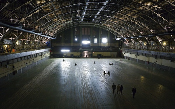 park_avenue_armory_area.jpg