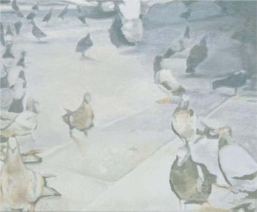 pigeons-2001.jpg!Blog.jpg