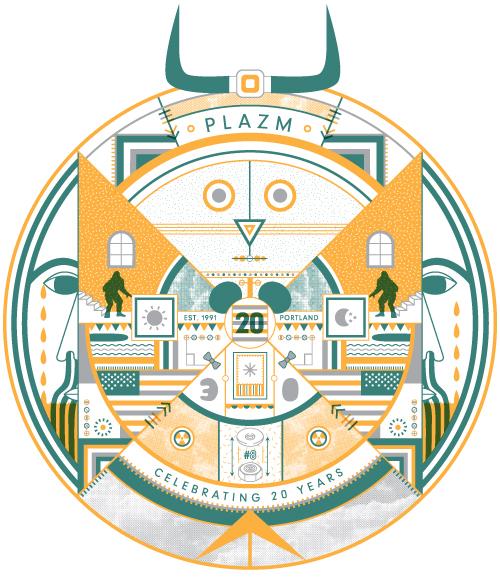 plazm_20.jpg