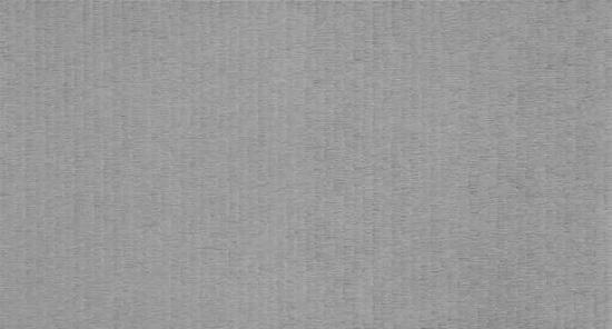pomaski-static-field.jpg