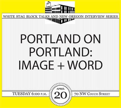 portland-on-portland_poster.jpg