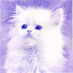 purplesm.jpg