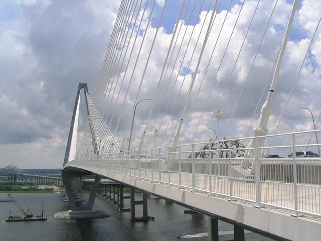 ravenel_bridge.jpg