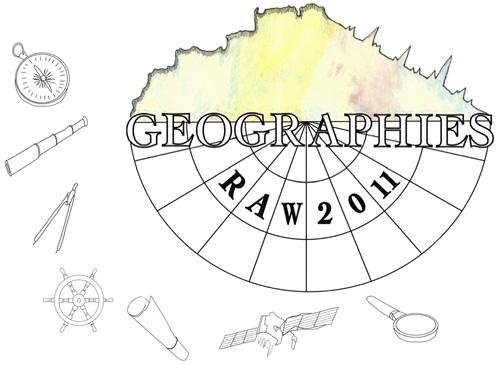raw11-geo.jpg