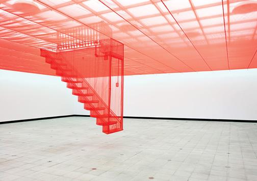 reed_dosohuh_staircase2.jpg