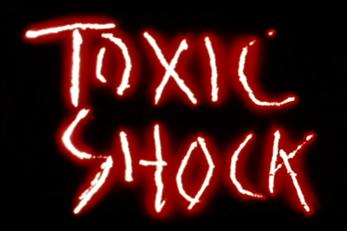 renwick-toxicshock.jpg