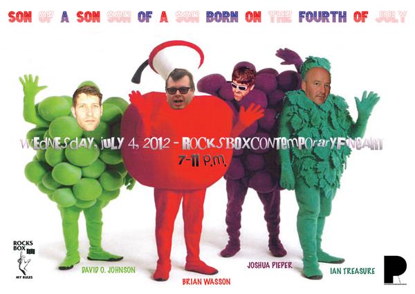 rocksboxfineart_rocksboxjuly_5_years.jpg