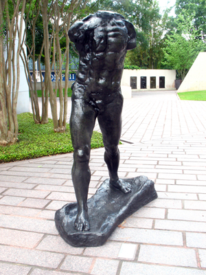 rodin-walkingman.jpg