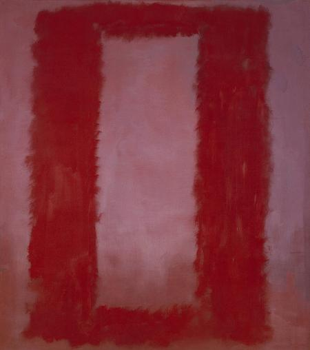 rothko-red-on-maroon.jpg