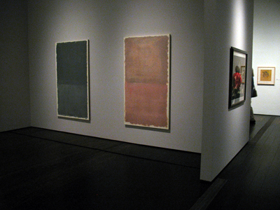 rothko-untitledpair.jpg