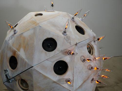 ryan-geodesic.jpg