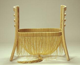 sculp_chair_1.jpg