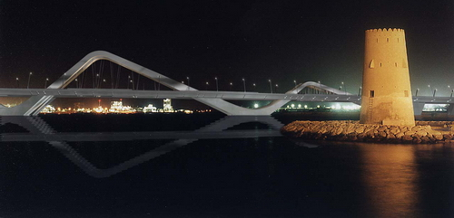 sheikh-zayed-bridge_zaha_hadid.jpg