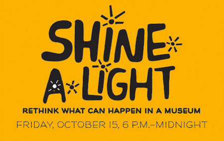 shine-a-light2010.jpg