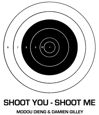 shootyoushootme.jpg