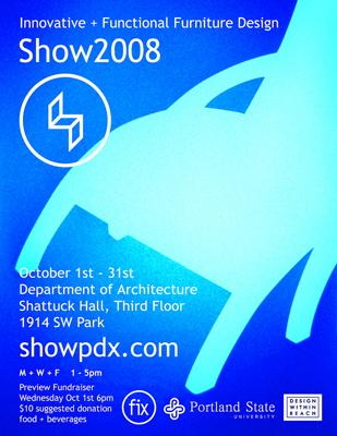show2008PSU.jpg