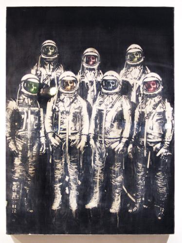 smith-Space-Skull-group-2.jpg