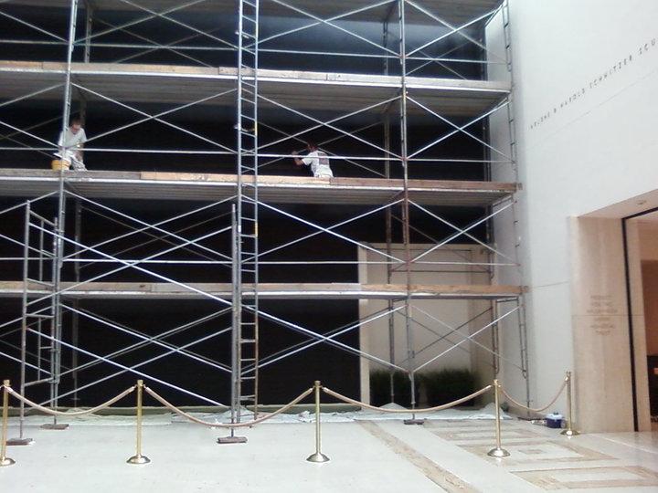 sol_scaffold.jpg