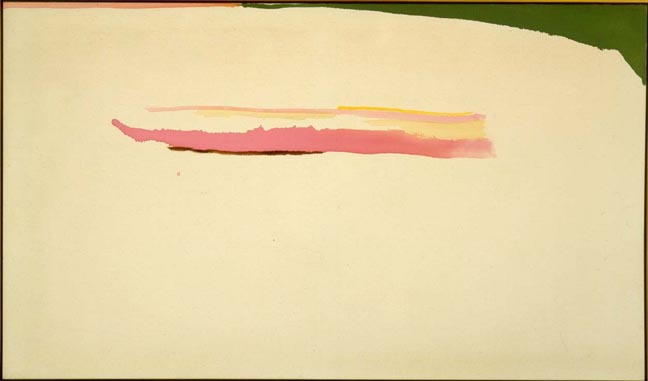 spaced_out_orbit_frankenthaler_sm.jpg