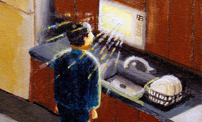 spiritual_microwave-Pugay.jpg