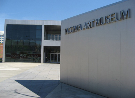tacoma_art_museum101.jpg