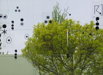 tetenbaumAbel.jpg