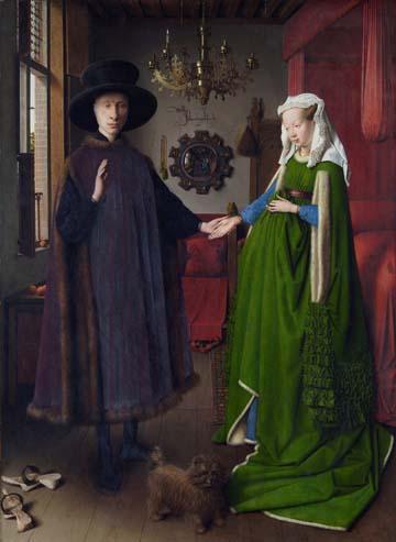 the-arnolfini-wedding-the-portrait-of-giovanni-arnolfini-and-his-wife-giovanna-cenami-the-1434.jpg