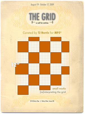 the_grid_call.jpg